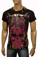 CHRISTIAN AUDIGIER T-SHIRT #50