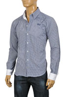 HUGO BOSS Men's Dress Shirt #3