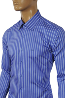 HUGO BOSS Men's Dress Shirt #30