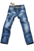 BURBERRY Men's Jeans #2