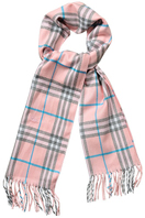 BURBERRY Ladies Scarf #95