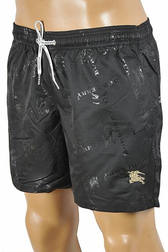 BURBERRY Swim Shorts for Men 94