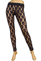 ROBERTO CAVALLI Ladies Leggings #45