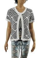 ROBERTO CAVALLI Ladies Cardigan/Sweater #46