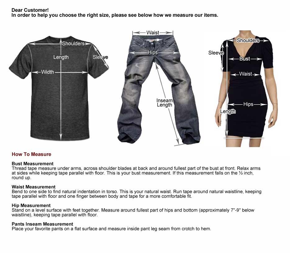 Mens Designer Clothes Gucci Men S Crewneck Short Sleeve Tee 159