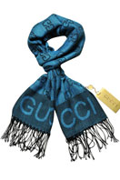 GUCCI Ladies Scarf #88
