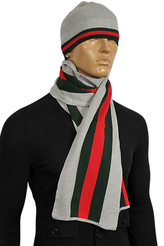 Find great deals on eBay for mens hat and scarf set. Shop with confidence.