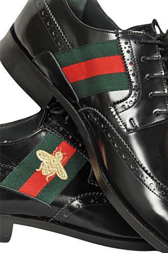 Designer Clothes Shoes   GUCCI Men's