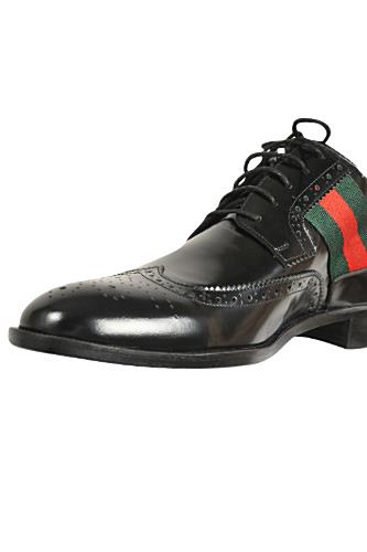 Designer Clothes Shoes | GUCCI Men's