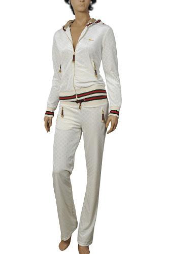 Womens Designer Clothes