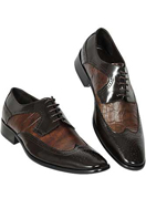 TodayFashion Men's Dress Shoes #233
