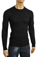 VERSACE Men's Round Neck Sweater #18
