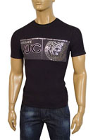 VERSACE Mens Short Sleeve Tee #53