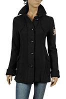 BURBERRY Ladies Coat #21