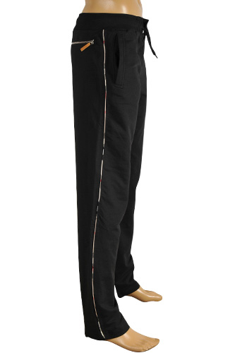 BURBERRY Men's Track Pants #7