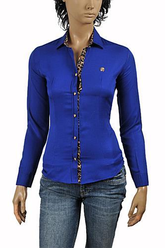 1ac2cdc4969 Womens Designer Clothes