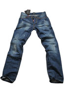DSQUARED MEN'S JEANS #6