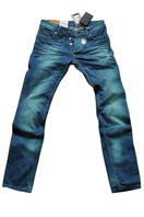 DSQUARED Men's Jeans #8