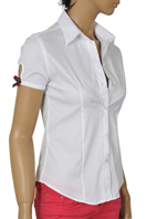 GUCCI Ladies Dress Shirt #231