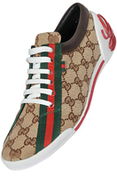 GUCCI Men's Sneaker Shoes #237