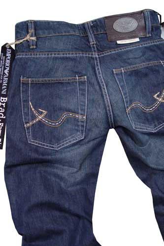 10129597fd Mens Designer Clothes