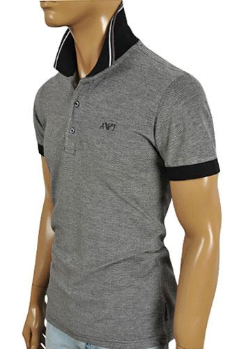 cheap armani polo shirts