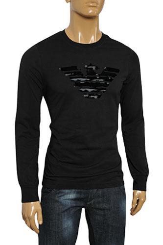 discount armani t shirts