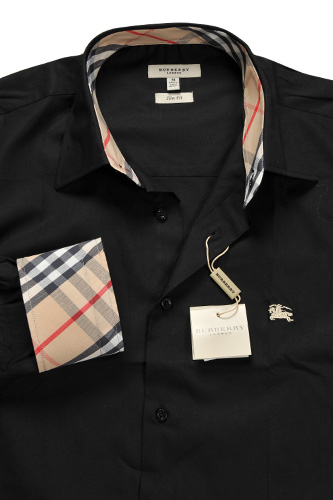 Mens Xxl Dress Shirts