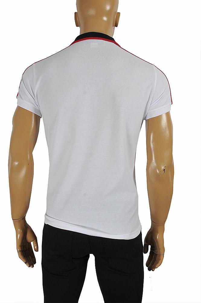 310b3a06c7b Mens Designer Clothes