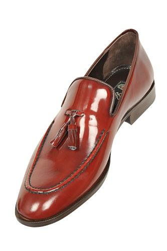 Designer Clothes Shoes | GUCCI Men's Dress Shoes In Brown #293