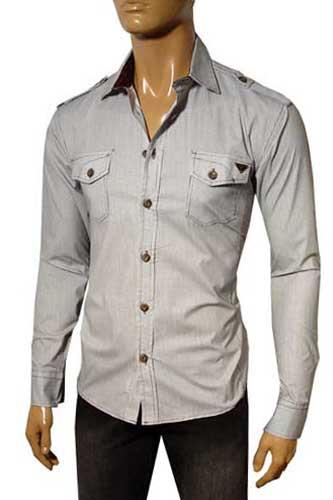 prada mens clothes online