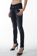 TodayFashion Ladies Jeans #66
